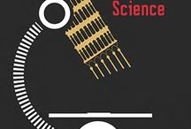 History and Philosophy of Science brochure / 20% Discount on History and Philosophy of Science Books. Offer expires 12/31/14. / by University of Pittsburgh Press