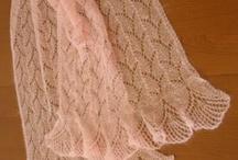 Knitting / by Ann M