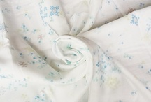 Fabric Inspiration / by harper