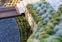Landscape design / by plusMOOD