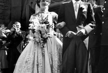 Famous wedding / by Pamla Brown