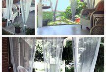 Front porch / by Dee Dee Blackburn