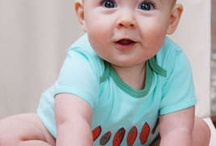 Baby / by LivingSocial Families