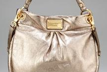 Handbags / by Allison Odoardi