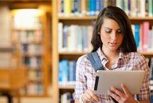 #ebooks / ebooks  / elibros / libros electrónicos / ibooks   @biblioupm / by BiblioUPM