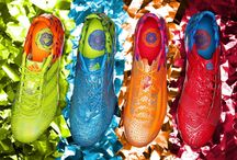 Adidas Carnaval Pack / by SoccerCleats101