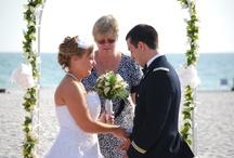 Wedding Venue - Sirata Resort / by Virginia Bishop