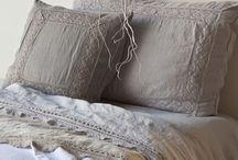bedrooms / Bedroom decor / by Amanda McAlpine