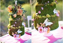 Wedding inspirations / by BELLISH BOUTIQUE EVENTS - Custom Adornments for Weddings, Occasions & Home.