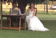 2013 WWP  / Weddings Worthy of Pining!! / by Cameo-Events