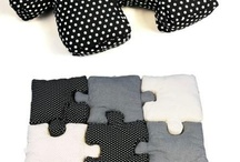 DIY & Craft Ideas / by Svetlana Demianenko