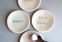 Products I Love / by Lindsay Plate