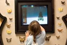 Childrens Museum / by Terri Henry
