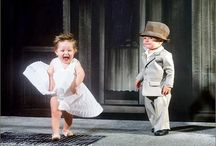 Cute & Funny / by Heather Cohrs