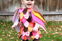 Costume / by Katie