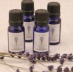 Herbal Remedies / by Ametra