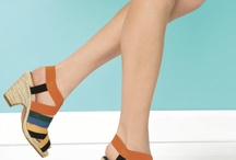 New For June 2012! / by Aerosoles