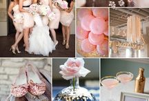 Your Vibe / by I DO Events