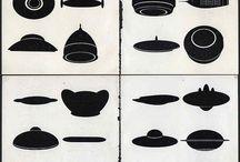 UFOs? / by Marsha Hawes
