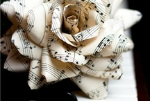 my music / youtube pins. links to songs.   / by Laurie Falco