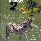 Biology / by kerri Paradise