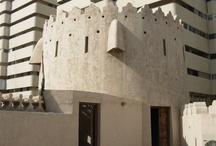 Sharjah Emirate / by Sinbad's Emirates Pocket Guide