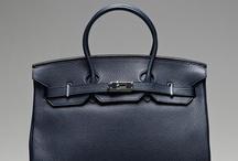 Bags / by Ivette Lukasek