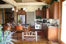 My Dream Kitchen / by Joyce Erb-Appleman