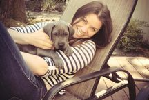 Brittany Maynard / by Compassion & Choices
