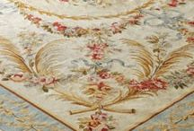 Historical Set Decoration / by Eileen Dreyer