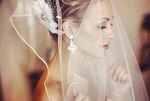Tell us what you love - WEDDINGS / by Rainbow Club Bridal