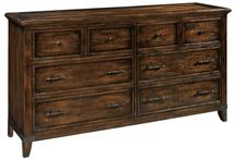 Hekman Harbor Springs / New Hekman Harbor Springs collection added to our site: http://www.carolinarustica.com/shop-by-brand/furniture/hekman/harbor-springs / by Carolina Rustica