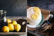 Dessert / by Yvonne Edmonds