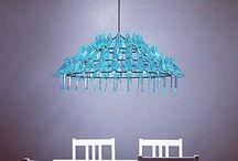 To decorate / by Amanda Melito