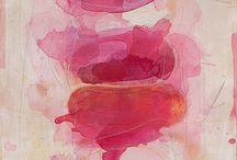 Art love / by Jodi French