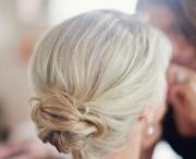 Hair / by Nyssi Garza