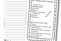 Teaching Writers and Writing / by Amanda Olson