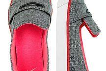 Shoes :) / by Niki Horstman