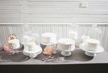 WeddingHelp01 / by Caroline Raine