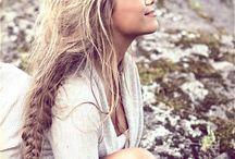 Hair Fashion Favs / Hair Trends / by MOXI Salon & Spa