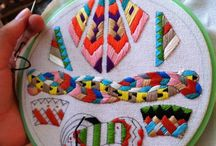 Get crafty / by Keep Company
