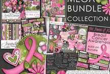 Jumpstart Designs Kits / Kits you can only find from Jumpstart Designs / by Melissa Dawes