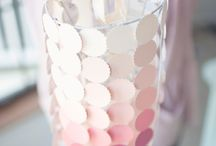 DIY Party Tips, Tricks and Favor Ideas / by Gretchen | Three Little Monkeys Studio