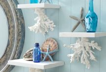 Haven Sweet Haven / Beautiful and Clever Ideas and Projects for Our Home / by Talonna Behan