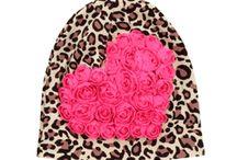 Lollipop Moon   www.LollipopMoon.com / Trendy Baby Clothes, Celebrity Baby Clothes,Designer Baby Clothes, Baby Shoes, Baby Gifts, Unique Baby Gifts. / by Lollipop Moon Trendy Baby & Kids Boutique