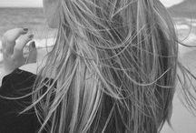 Hair & Beauty  / by Alexa Gutierrez