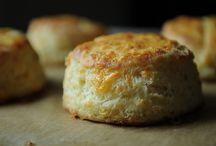 Favorite Recipes / by Heather Vann
