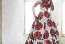 Latasha Style / by Erica Grijalva