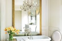 Bath / by Tara G.