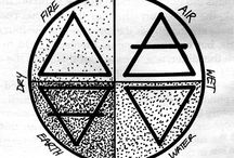 Alchemy / by João Henriques